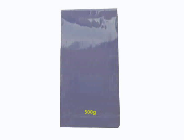 Darjeeling FTGFOP 1, second flush, Plantage Teesta Valley, 500g